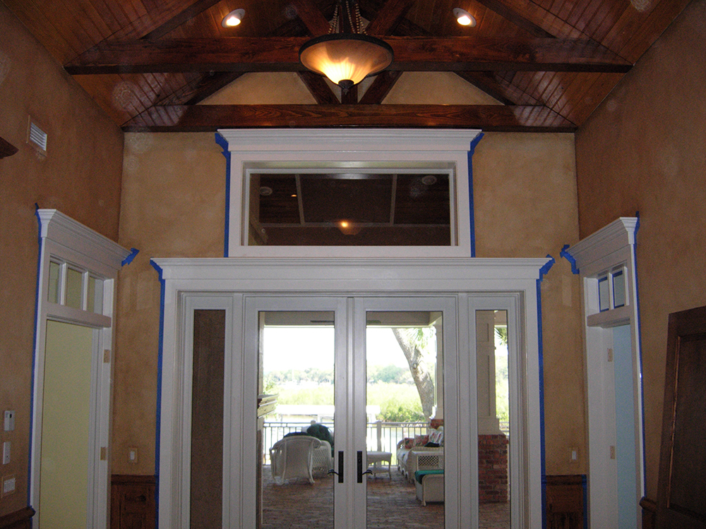 Nature Coast Window and Door Repair