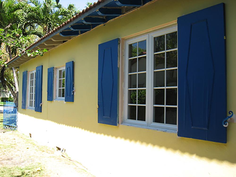 Nature Coast Window and Door Replacement