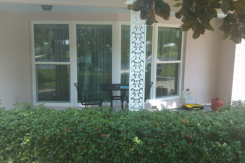 Nature Coast Window and Door Replacements