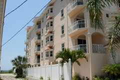 Nature Coast Window Repairs