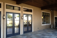 Nature Coast Windows and Doors Replacement