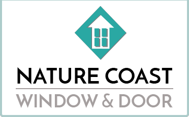 Nature Coast Window and Door
