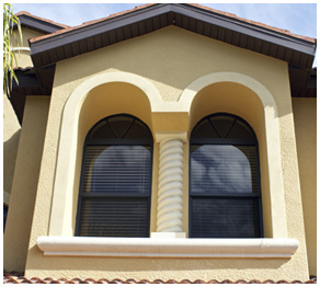 window repair Pinellas County