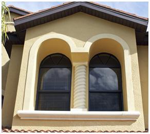 window repair Pinellas County